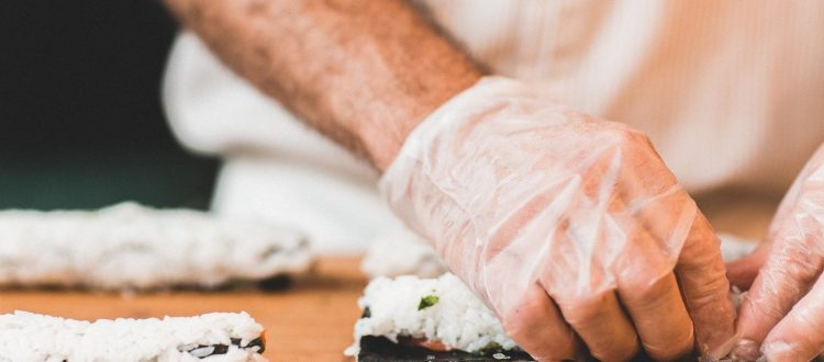 Prevent Cross Contamination in Restaurants